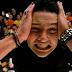 """Papa Roach prépare une nouvelle version de son hit """"Last Resort"""" !"""