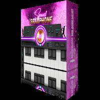 Download Embertone - Sensual Saxophone KONTAKT Library