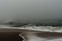 Stormy Beach - Photo by Brian Sumner on Unsplash