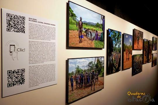 Etiopia, fotografia