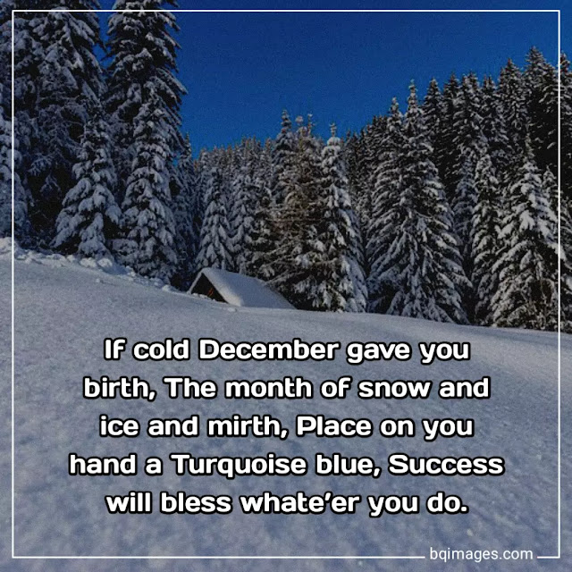 december quotes for instagram