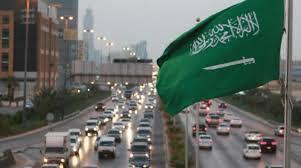 وفاة الأمير عبدالعزيز بن عبدالله بن فيصل