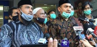 Terungkap! Sebelum Ditembak Mati Polisi, 6 Anggota FPl Dihajar Pakai Benda Tumpul