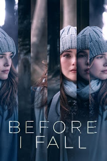 Before I Fall (2017) Subtitle Indonesia | Watch Before I Fall (2017) Subtitle Indonesia | Stream Before I Fall (2017) Subtitle Indonesia | Sinopsis Before I Fall (2017) Subtitle Indonesia