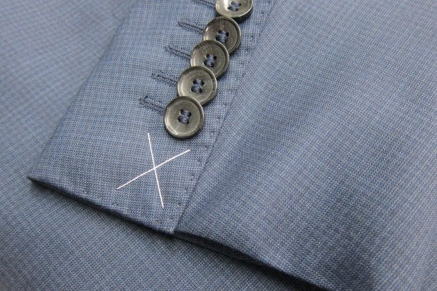 Sai lầm khiến các chàng kém sang khi mặc áo polo gợi ý chọn kiểu đồ lót nam phong cách