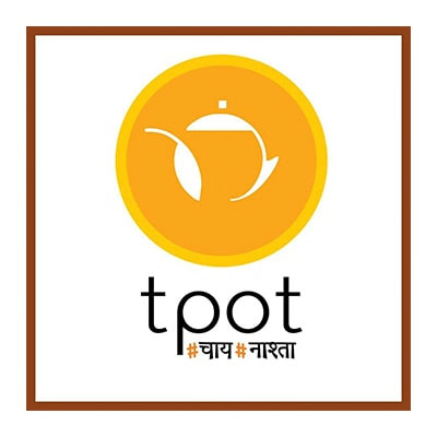 Tpot  - Rs.250 Cashback when you pay using Paytm