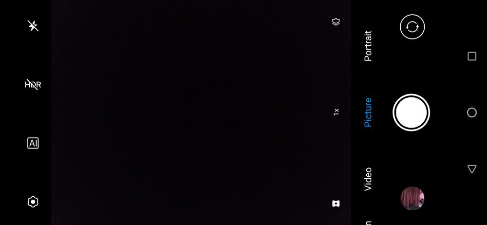 Review Kamera Umidigi A7 Pro