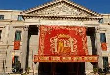 Spain expels DPRK ambassador