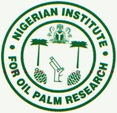 Nigerian Institute for Oil Palm Research Recruitment 2018