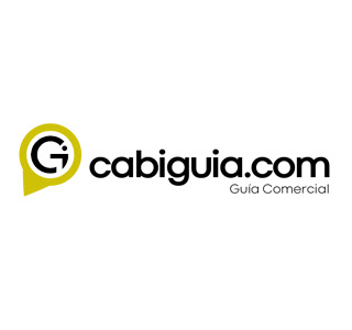 Cabiguia Banner
