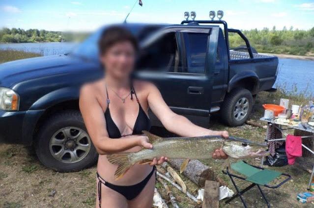 Жительница Волгоградской области призналась в изнасиловании своего 15-летнего сына и продаже порно