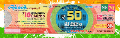 kerala lottery 25/5/2018, kerala lottery result 25.5.2018, kerala lottery results 25-05-2018, nirmal lottery NR 70 results 25-05-2018, nirmal lottery NR 70, live nirmal lottery NR-70, nirmal lottery, kerala lottery today result nirmal, nirmal lottery (NR-70) 25/05/2018, NR 70, NR 70, nirmal lottery NR70, nirmal lottery 25.5.2018, kerala lottery 25.5.2018, kerala lottery result 25-5-2018, kerala lottery result 25-5-2018, kerala lottery result nirmal, nirmal lottery result today, nirmal lottery NR 70, www.keralalotteryresult.net/2018/05/25 NR-70-live-nirmal-lottery-result-today-kerala-lottery-results, keralagovernment, result, gov.in, picture, image, images, pics, pictures kerala lottery, kl result, yesterday lottery results, lotteries results, keralalotteries, kerala lottery, keralalotteryresult, kerala lottery result, kerala lottery result live, kerala lottery today, kerala lottery result today, kerala lottery results today, today kerala lottery result, nirmal lottery results, kerala lottery result today nirmal, nirmal lottery result, kerala lottery result nirmal today, kerala lottery nirmal today result, nirmal kerala lottery result, today nirmal lottery result, nirmal lottery today result, nirmal lottery results today, today kerala lottery result nirmal, kerala lottery results today nirmal, nirmal lottery today, today lottery result nirmal, nirmal lottery result today, kerala lottery result live, kerala lottery bumper result, kerala lottery result yesterday, kerala lottery result today, kerala online lottery results, kerala lottery draw, kerala lottery results, kerala state lottery today, kerala lottare, kerala lottery result, lottery today, kerala lottery today draw result, kerala lottery online purchase, kerala lottery online buy, buy kerala lottery online, kerala resultkerala lottery 25/5/2018, kerala lottery result 25.5.2018, kerala lottery results 25-05-2018, nirmal lottery NR 70 results 25-05-2018, nirmal lottery NR 70, live nirmal lottery NR-70, nirmal lottery, kerala lottery today result nirmal, nirmal lottery (NR-70) 25/05/2018, NR 70, NR 70, nirmal lottery NR70, nirmal lottery 25.5.2018, kerala lottery 25.5.2018, kerala lottery result 25-5-2018, kerala lottery result 25-5-2018, kerala lottery result nirmal, nirmal lottery result today, nirmal lottery NR 70, www.keralalotteryresult.net/2018/05/25 NR-70-live-nirmal-lottery-result-today-kerala-lottery-results, keralagovernment, result, gov.in, picture, image, images, pics, pictures kerala lottery, kl result, yesterday lottery results, lotteries results, keralalotteries, kerala lottery, keralalotteryresult, kerala lottery result, kerala lottery result live, kerala lottery today, kerala lottery result today, kerala lottery results today, today kerala lottery result, nirmal lottery results, kerala lottery result today nirmal, nirmal lottery result, kerala lottery result nirmal today, kerala lottery nirmal today result, nirmal kerala lottery result, today nirmal lottery result, nirmal lottery today result, nirmal lottery results today, today kerala lottery result nirmal, kerala lottery results today nirmal, nirmal lottery today, today lottery result nirmal, nirmal lottery result today, kerala lottery result live, kerala lottery bumper result, kerala lottery result yesterday, kerala lottery result today, kerala online lottery results, kerala lottery draw, kerala lottery results, kerala state lottery today, kerala lottare, kerala lottery result, lottery today, kerala lottery today draw result, kerala lottery online purchase, kerala lottery online buy, buy kerala lottery online, kerala result