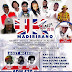 EVENT: Madirirano UK Tour