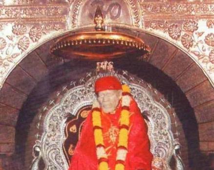 Pdf marathi satcharitra sai in