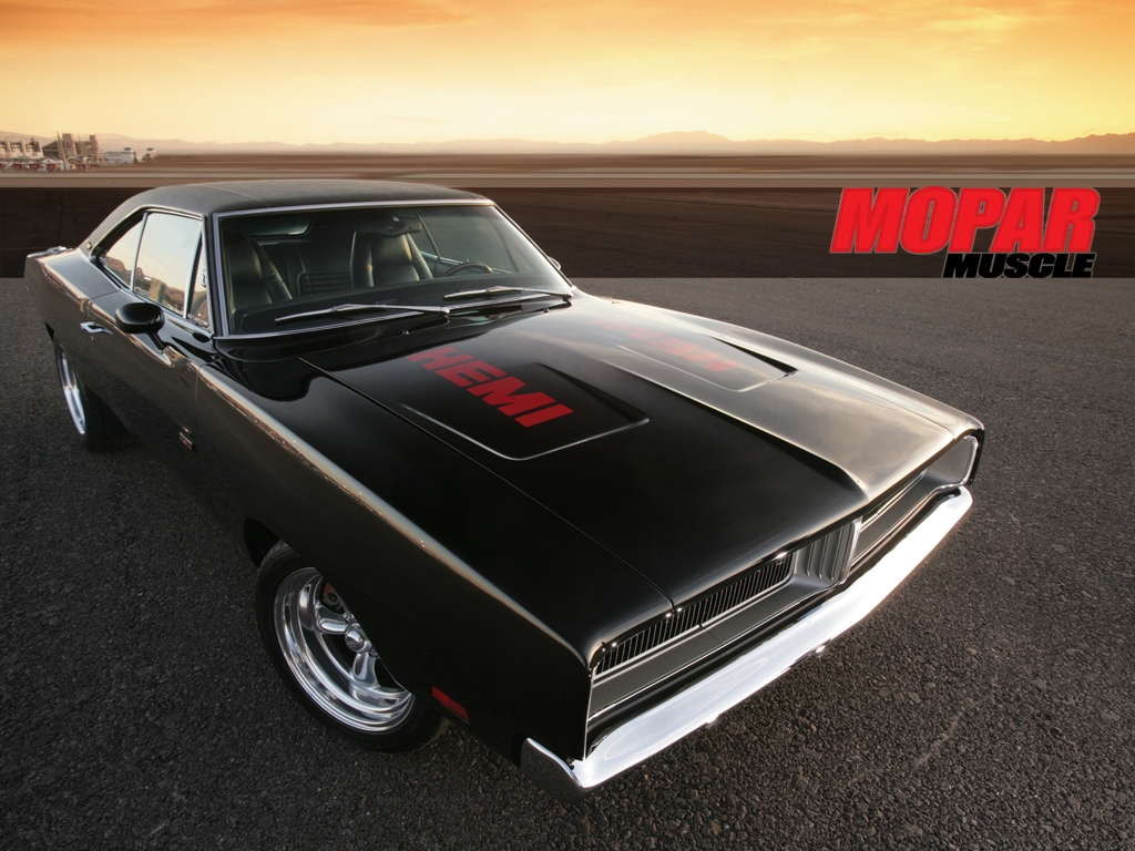 1969 dodge charger headlights wallpaper - photo #2