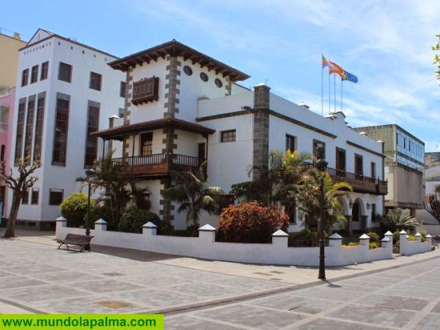 El Ayuntamiento de Los Llanos convoca un programa de ayudas sociales por importe de 135.000 euros