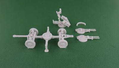 ZPU AA Guns picture 3