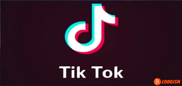 tik-tok-free-apk-download