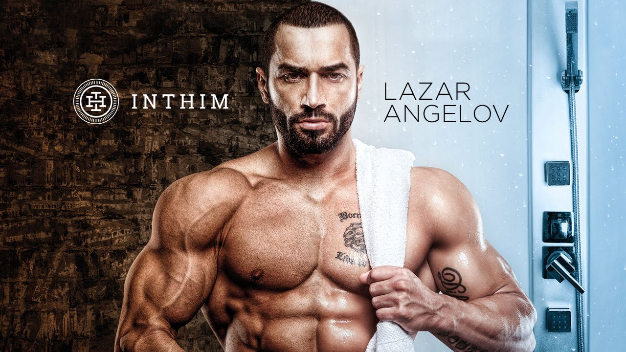 6 most aesthetic natural bodybuilder u0026 39 s transformation ever