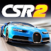 CSR Racing 2 1.5.0 MOD APK + Data