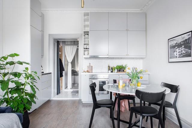 10 trucos para acertar con la decoración de tu hogar