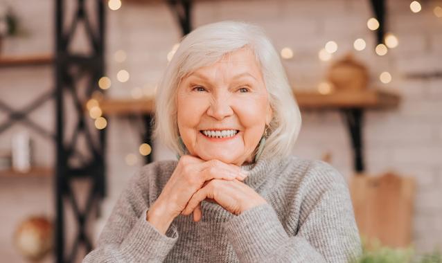 baka-savjeti-ljubav