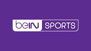 أحدث تردد قنوات Bein Sport الرياضية 2020