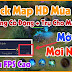 Hướng Dẫn Unlock Map HD Liên Quân Mùa 18 Cho Máy Không Hỗ Trợ + Hiệu Ứng (Tối Ưu  Fix Lag Liên Quân)