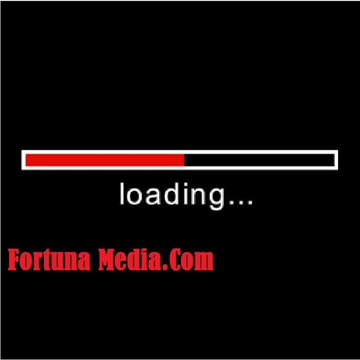 [TIPS SEO]#5 Cara Praktis Agar Website Anda Cepat Loading