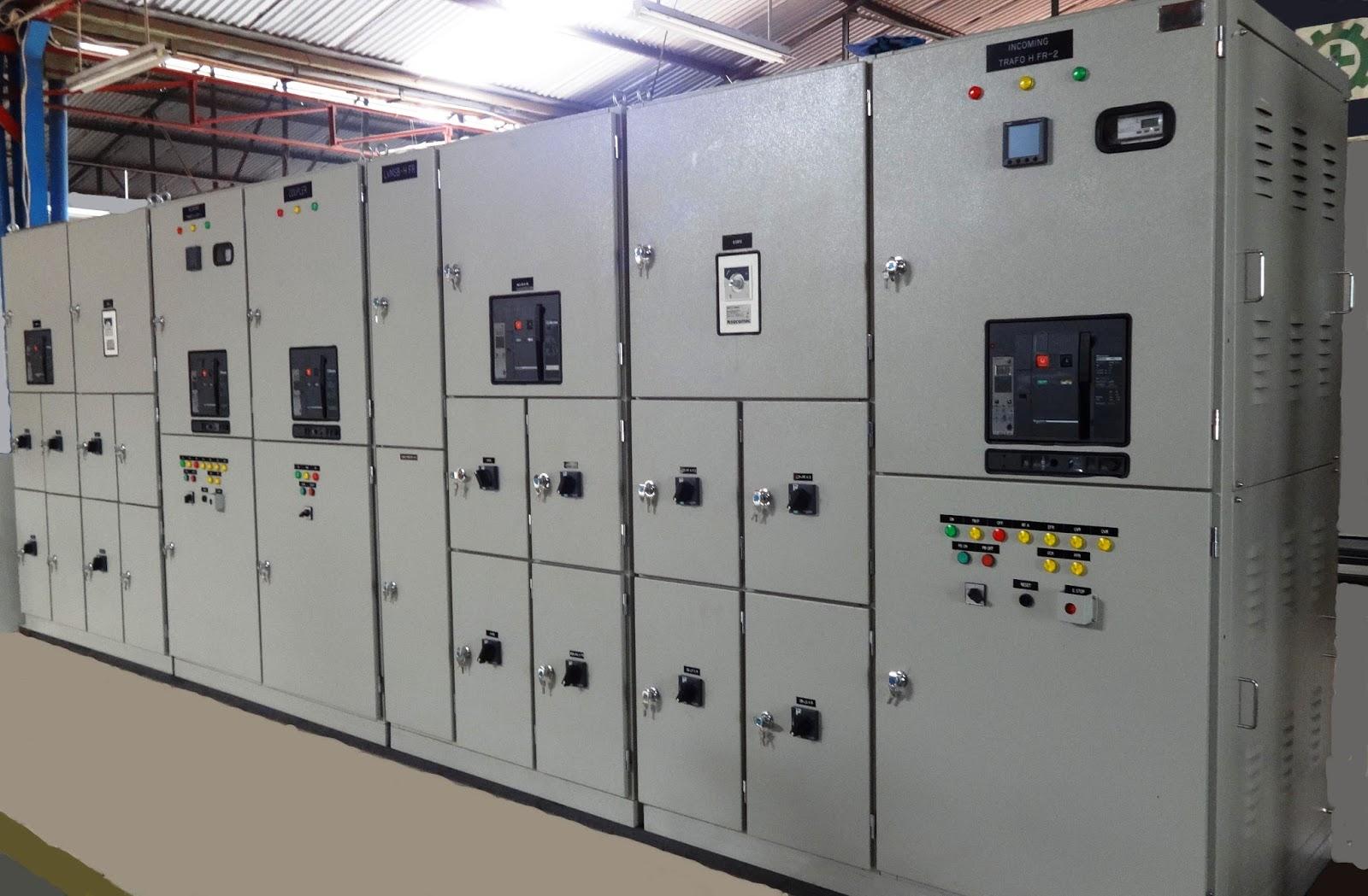 lowongan kerja teknisi instalasi listrik pt duta wijaya elektrindo rh info kabupaten bekasi blogspot com