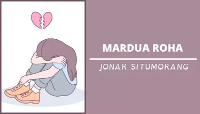 Chord Mardua Roha