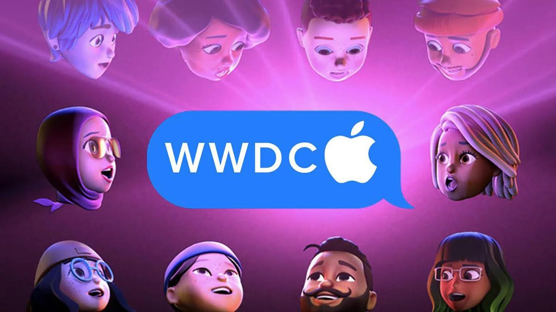 WWDC – всемирная конференция для разработчиков Apple