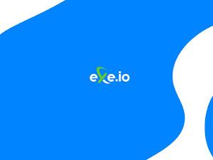 Como ganar Dinero con exe.io   [Cuanto paga exe.io ✔] [2021] 🔥