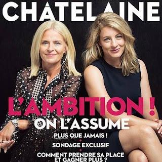 chatelaine magazine subscriptions