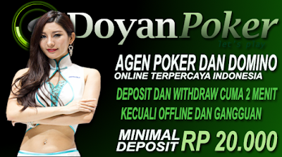 Doyan Poker