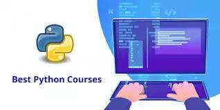 Python Certification Training for Beginner to Expert