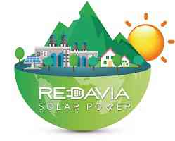 Opportunities at REDAVIA Tanzania