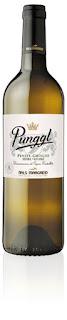 2017 Nals Margreid Pinot Grigio Punggl
