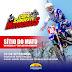 7ª Etapa Copa Sudoete Motocross em Sítio do Mato