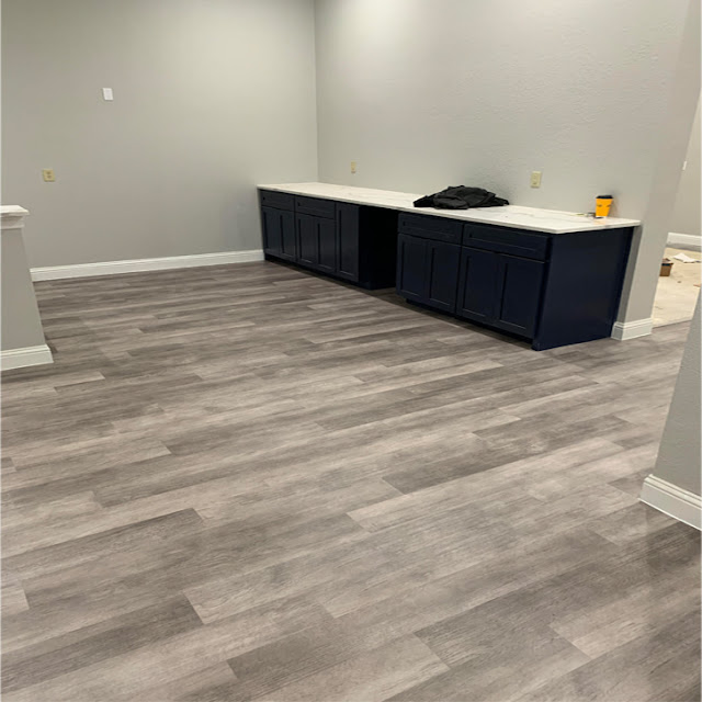 CMB RITE TOUCH FLOORING 214-669-5347-0889