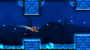 Geometry Dash APK Free Download v1.93 Latest Version. Download Geometry Dash APK 100% Working.