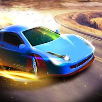 Merge Racing 2020 Mod Apk