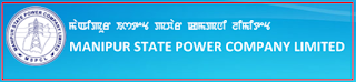 MSPCL Control Room Assistant, Junior System Assistant Previous Papers and Results 2020