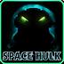 SPACE HULK v0.0.07 Apk + Data - NUEVO JUEGO