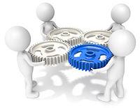 Hợp đồng thành lập liên doanh 3 bên