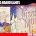 Tussie-Mussie Kickstarter Preview