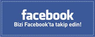 https://www.facebook.com/Pdf-kitap-indir-1058888994191531/