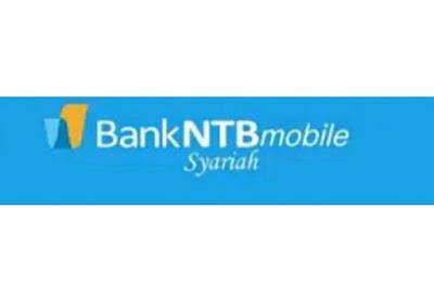 NTB Syariah Mobile