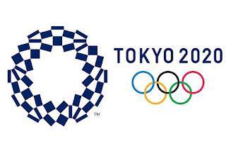 Os 20 cartazes, 12 para a Olimpíada e 8 para a Paralimpíada, foram mostrados à imprensa no Museu de Arte Contemporânea de Tóquio nessa segunda-feira (6).