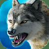 The Wolf v 1.7.8 MOD APK COMPRAS LIBERADA INFINITA